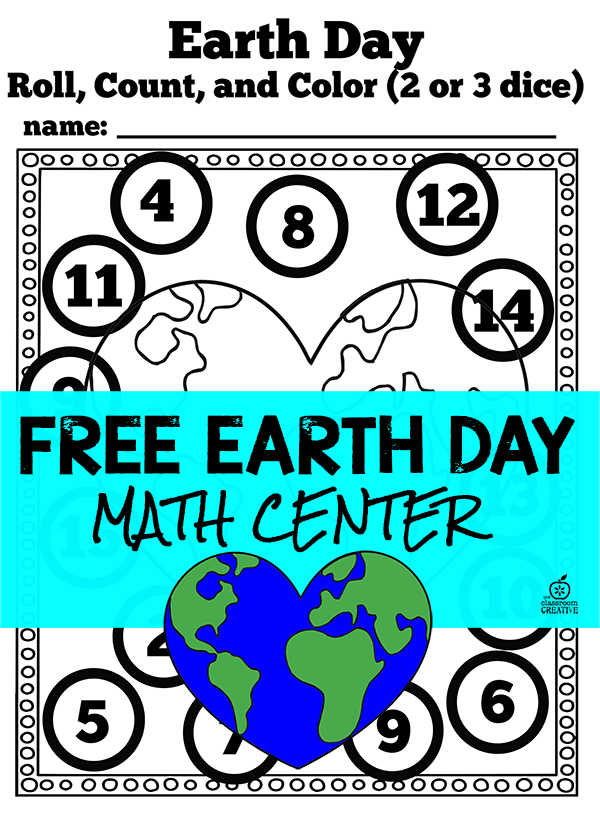 earth-math-center-roll-count-cover.png