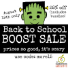 back-to-school-boost-sale-TpT